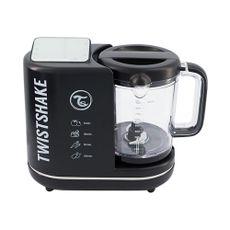 Twistshake-Procesador-Multifuncional-de-Comida-6-en-1-Negro-1-203982065