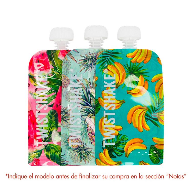 Twistshake-Pouch-100-ml-Fruta-Pack-3-unid-1-203982067