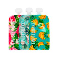 Twistshake-Pouch-220-ml-Fruta-Pack-3-unid-1-203982068