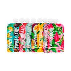 Twistshake-Pouch-100-ml-Fruta-Pack-8-unid-1-203982071
