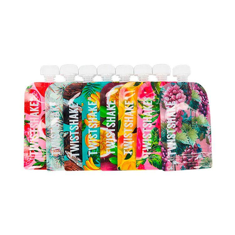 Twistshake-Pouch-220-ml-Fruta-Pack-8-unid-1-203982072