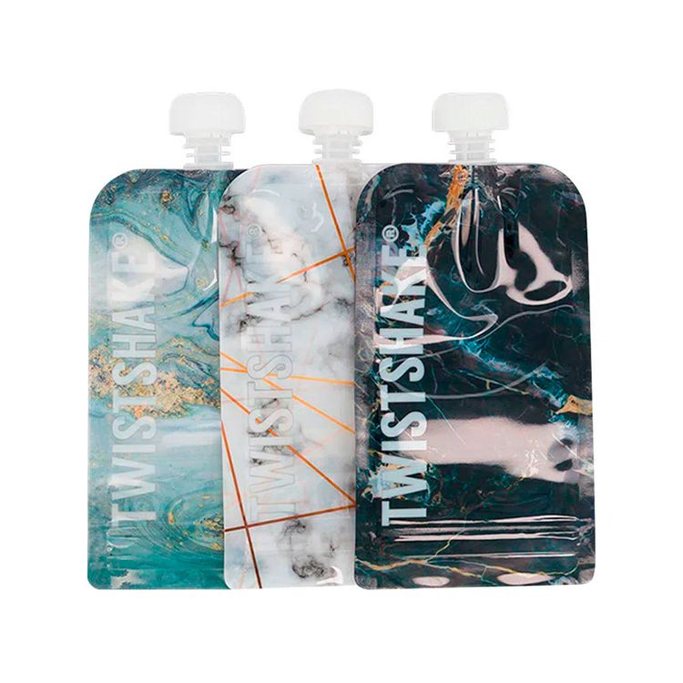 Twistshake-Pouch-100-ml-M-rmol-Pack-3-unid-1-203982073
