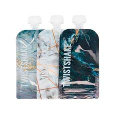 Twistshake-Pouch-220-ml-M-rmol-Pack-3-unid-1-203984915