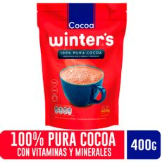 Cocoa-Winter-s-Doy-Pack-400-g-1-6719260