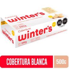 Cobertura-de-Chocolate-Blanco-Winter-s-Caja-500-gr-1-7149145