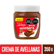 Crema-De-Avellanas-Winters-Frasco-350-g-1-195077235