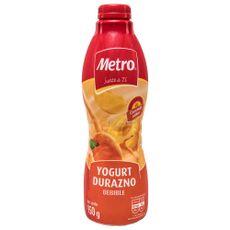 Yogurt-Bebible-Metro-Durazno-Botella-950-g-1-183430