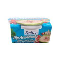 Dip-Acevichado-Delice-x-140-g-1-151649