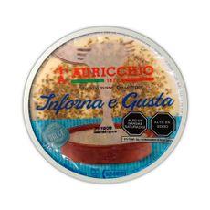 Queso-Provolone-Con-Pimienta-Auricchio-x-150-g-1-63833478