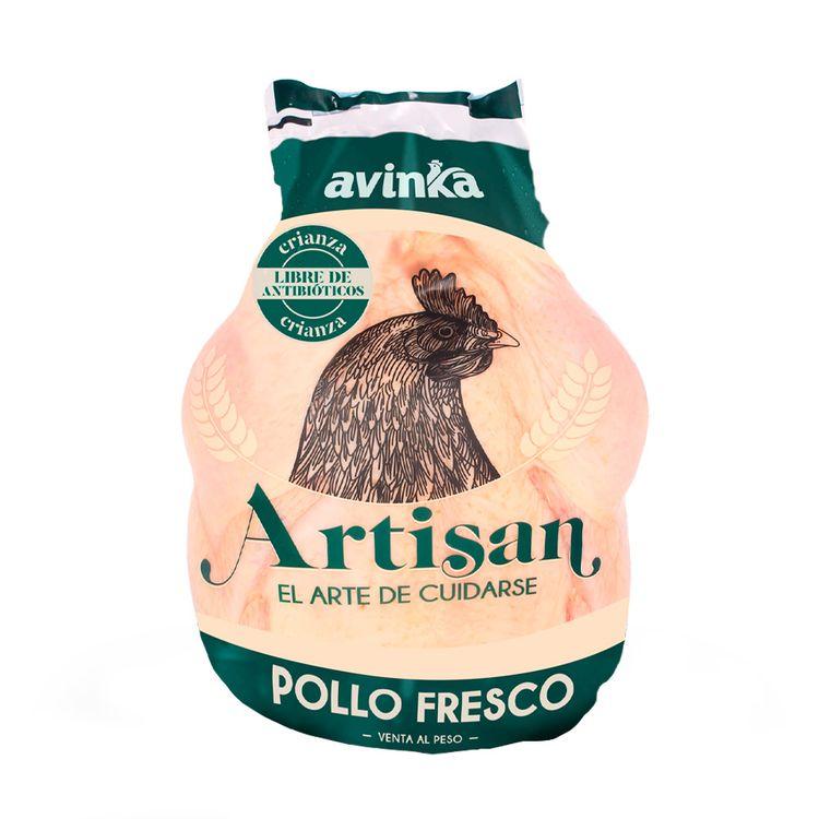 Pollo-Fresco-Sin-Menudencia-Artisan-x-Kg-Libre-de-Antibi-ticos-1-184429617