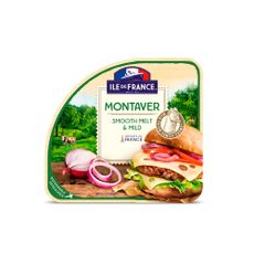 Queso-Montaver-Slices-Ile-de-France-Paquete-150-g-1-206461789