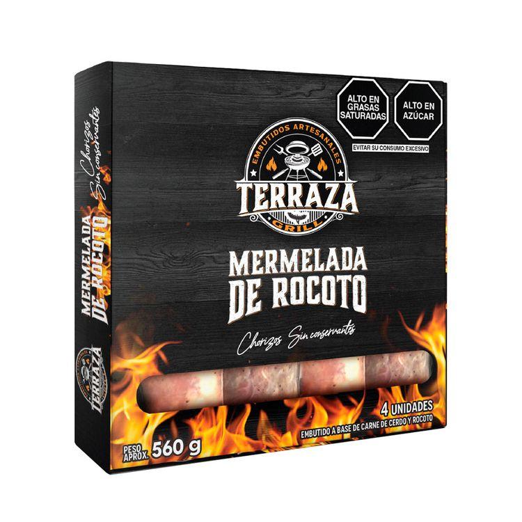 Chorizo-Mermelada-de-Rocoto-Terraza-Grill-Caja-560-g-1-207945443