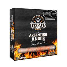Chorizo-Argentino-Angus-Terreaza-Grill-Caja-560-g-1-207945446