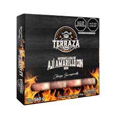 Chorizo-Mermelada-de-Aj-Amarillo-Con-Ron-Terraza-Grill-Caja-560-g-1-207945447