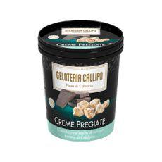 Helado-de-Chocolate-y-Nueces-Creme-Pregiate-Gelateria-Callipo-Pote-500-ml-1-132272595