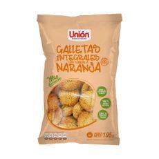 Galletas-Integrales-con-Sabor-a-Naranja-Uni-n-Bolsa-195-g-1-84360552