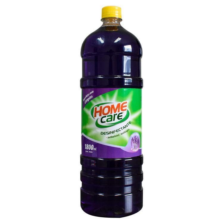 Desinfectante-Aroma-Lavanda-Home-Care-Botella-1-8-Lt-1-115334846