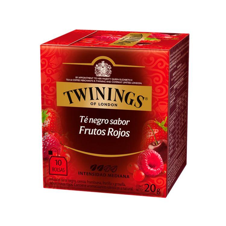 Infusi-n-de-T-Negro-y-Frutos-Rojos-Twinings-Caja-10-unid-1-127645424
