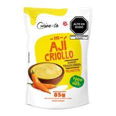 Crema-de-Aj-Criollo-Cuisine-Co-Doypack-85-g-1-144584063