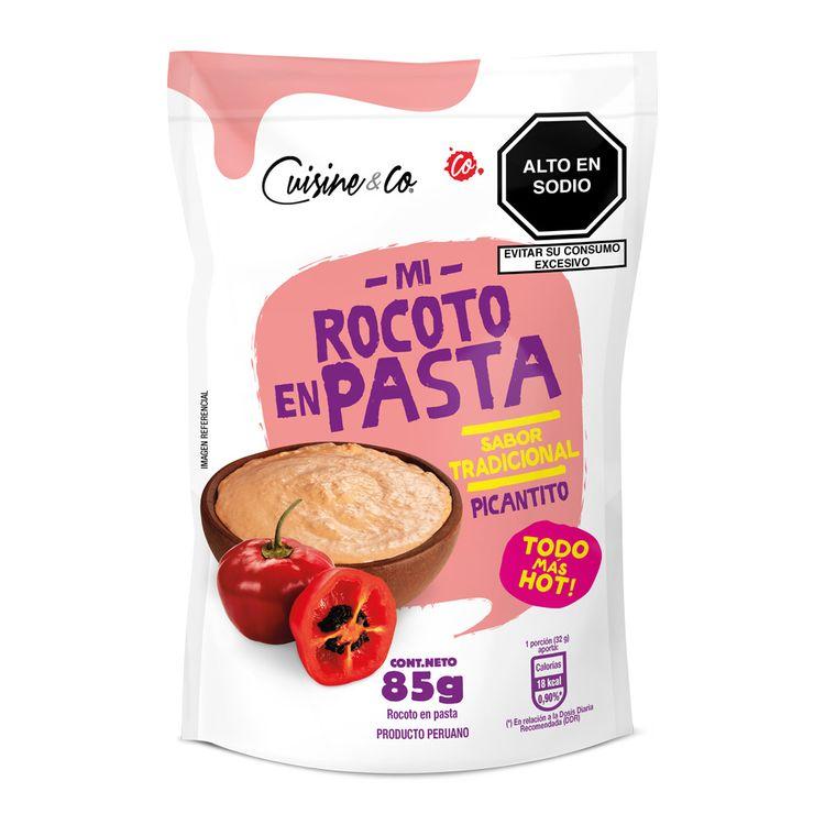 Pasta-de-Rocoto-Cuisine-Co-Doypack-85-g-1-144584066