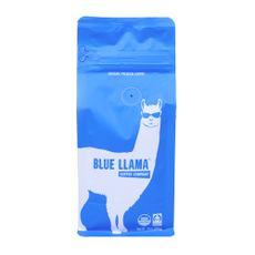 Caf-Org-nico-Molido-Blue-Llama-Sumaq-Lima-Doypack-284-g-1-184694477