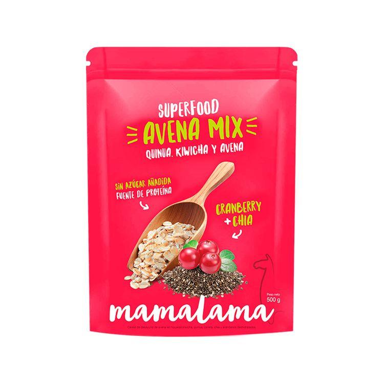 Cereal-de-Avena-con-Granos-Andinos-Avena-Mix-Mamalama-Cranberry-y-Ch-a-Doypack-500-g-1-197547600