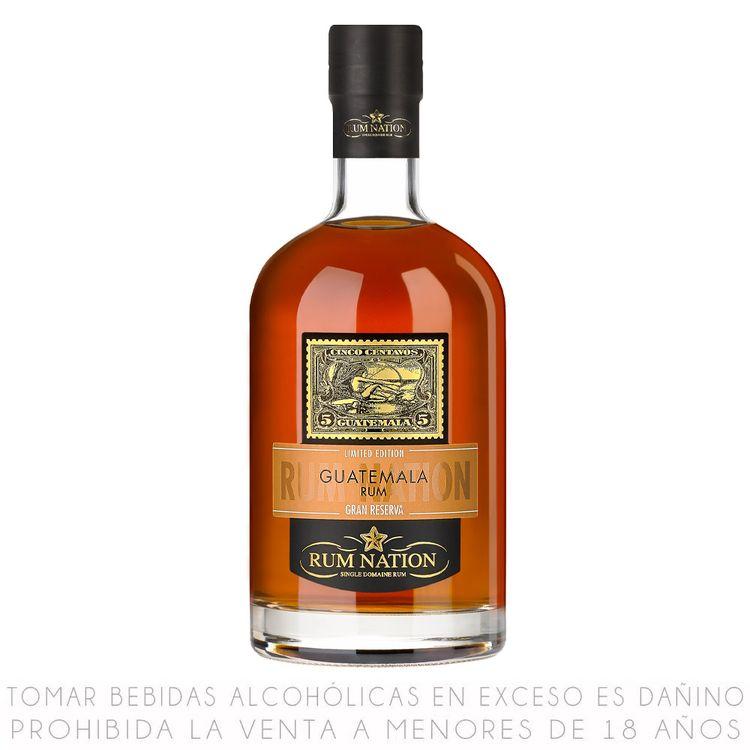 Ron-Gran-Reserva-Guatemala-Rum-Nation-Botella-700-ml-1-198908686