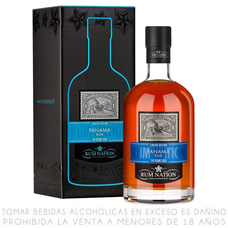 Ron-10-A-os-Panam-Rum-Nation-Botella-700-ml-1-198908687
