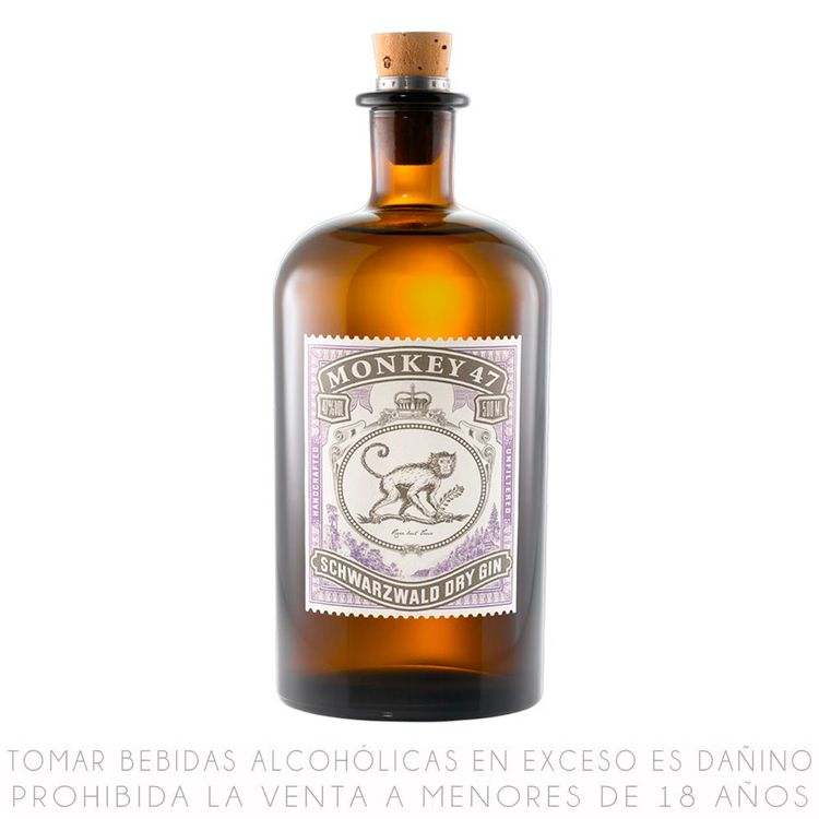 Gin-Monkey-47-Botella-500-ml-1-200978849