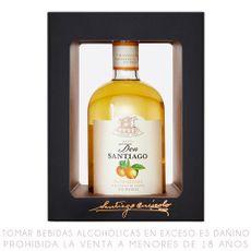 Macerado-de-Mandarina-en-Pisco-Don-Santiago-Botella-500-ml-1-201620740