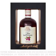 Macerado-de-Ciruelas-en-Pisco-Don-Santiago-Botella-500-ml-1-201620741