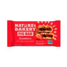 Barra-de-Higo-con-Fresas-Nature-s-Bakery-Caja-6-unid-1-193793547