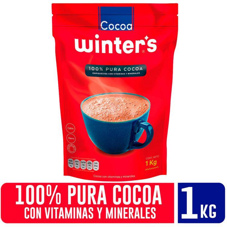 COCOA-WINTERS-RESPOSTERA-X-1KG-COCOA-WINTERS-1KG-1-11020702