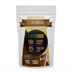 Prote-na-Vegana-en-Polvo-Nutrishake-Sabor-Cacao-Doypack-250-g-1-25773106