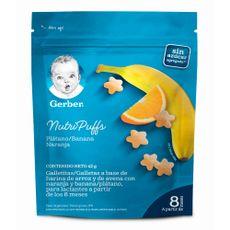 Galletas-con-Naranja-y-Pl-tano-Nutri-Puffs-Gerber-Doypack-42-g-1-205544139