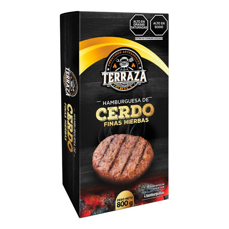 Hamburguesa-de-Cerdo-Finas-Hierbas-Terraza-Grill-Caja-4-Unid-800-g-1-204854147