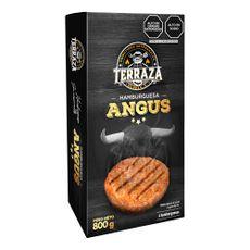 Hamburguesa-de-Carne-Angus-Terraza-Grill-Caja-4-Unid-800-g-1-204854148