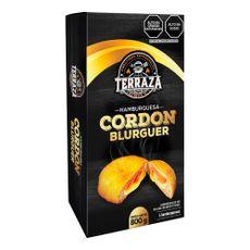 Hamburguesa-Cordon-Blurguer-Terraza-Grill-Caja-4-Unid-800-g-1-204854149
