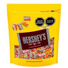 Chocolate-con-Leche-Hershey-s-Miniaturas-Doypack-120-g-1-185169549