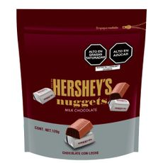 Chocolate-con-Leche-Hershey-s-Nuggets-Doypack-120-g-1-185169550