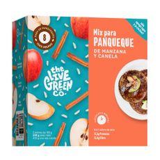 Mezcla-de-Panqueques-de-Manzana-y-Canela-The-Live-Green-Co-Caja-200-g-1-208411269