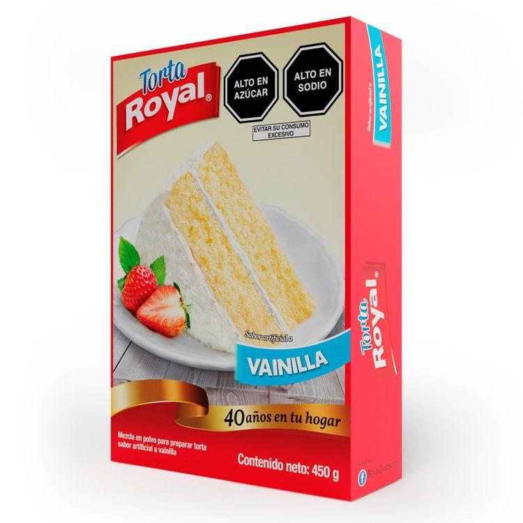 Mezcla-Torta-Sabor-a-Vainilla-Royal-Caja-450-g-1-208411270