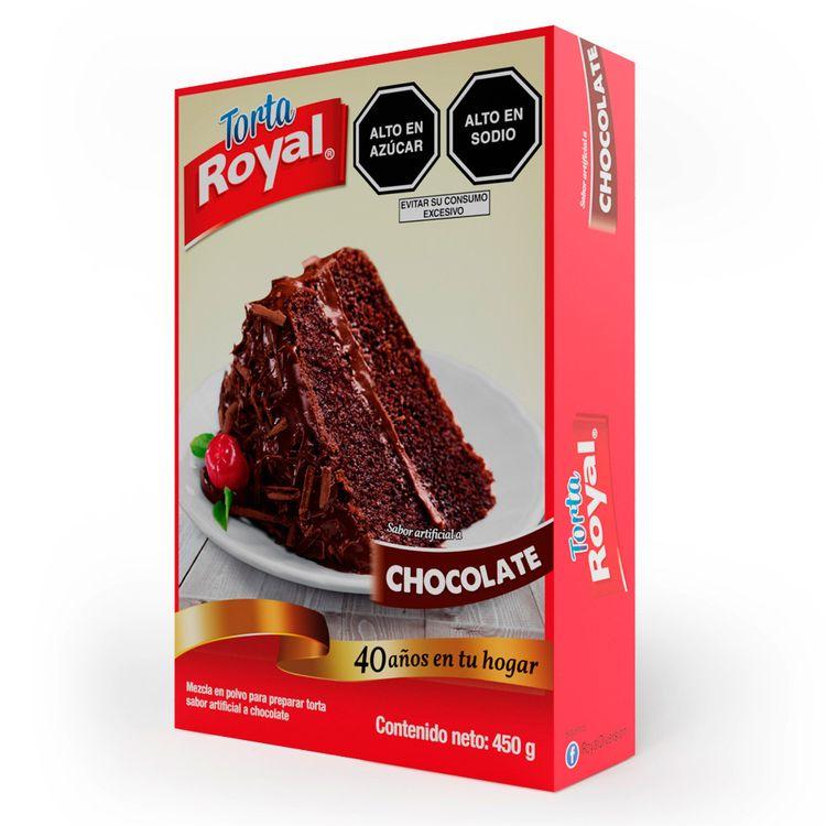 Mezcla-Torta-Sabor-a-Chocolate-Royal-Caja-450-g-1-208411272