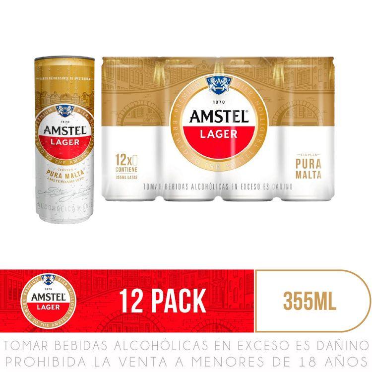 Cerveza-Amstel-Lager-Lata-355-ml-Pack-12-unid-1-208411285