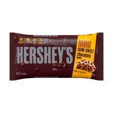 Chips-de-Chocolate-Semi-Dulce-Hershey-s-Mini-Semi-Sweet-Chips-Paquete-326-g-1-209126803