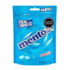Caramelos-Masticables-Menta-Mentos-Doypack-160-g-1-185169548