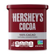 Cacao-en-Polvo-Hershey-s-Pote-226-g-1-209126804