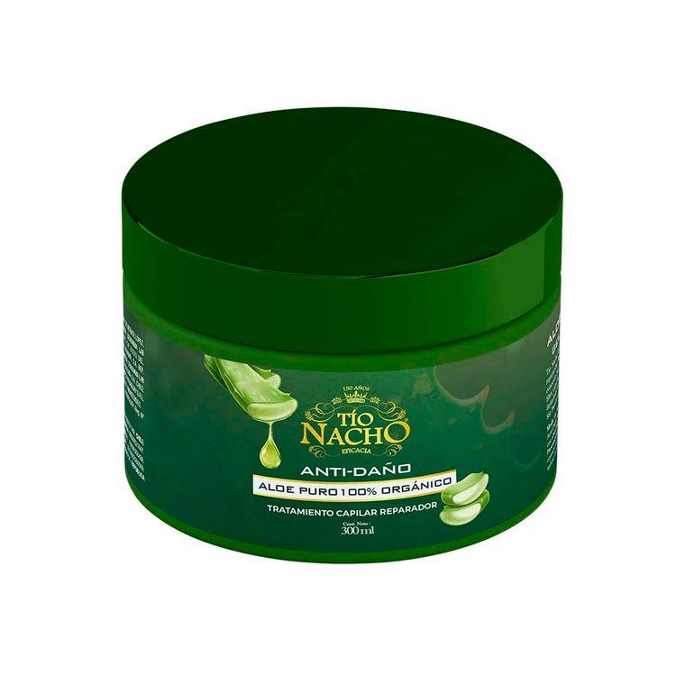 Tratamiento-Capilar-Antida-o-T-o-Nacho-Pote-300-ml-1-145048892