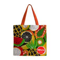 Wong-Bolsa-Eco-Tropical-Fruits-44-x-47-x-25-cm-1-193310037