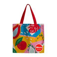Wong-Bolsa-Eco-Fruit-Veggie-44-x-47-x-25-cm-1-193310041